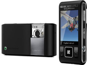 new_original_sony_ericsson_c905_8_1mp_8gb
