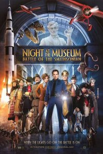 night-at-the-museum-battle-of-the-smithsonian-poster-0