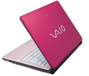 sony-vaio-f-colors