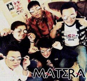 Matera-musik-corner